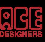 Ace Designers