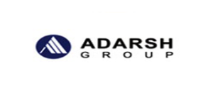 Adarsh Group