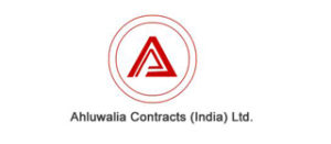 Ahuluwalia Contracts Ltd