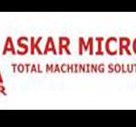 Askar Microns