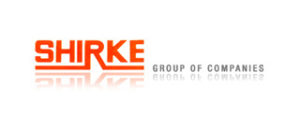 BGShirke Construction and Technologies Ltd