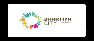 BharatiyaCity