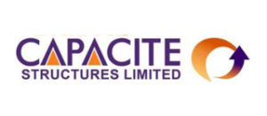 Capacite Infra Projects