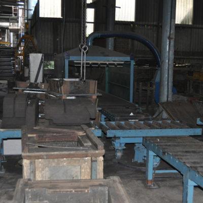 Factory Gallery