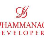 Dhammangi Developers