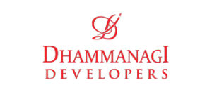 Dhammangi Developers