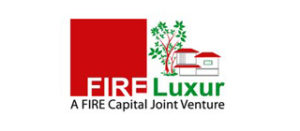 Fire Luxur Pvt Ltd