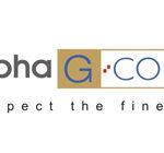 G.Corp Ltd