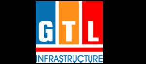 GTL Ltd