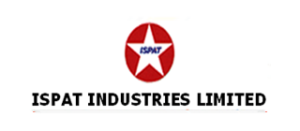 Ispat Industries1