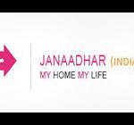 Janadhar