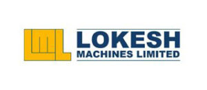 LOKESH-MACHINES-LIMITED