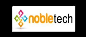 NOBLE TECH