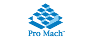 Pro-M Machine Solutions