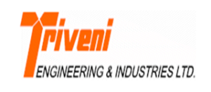 Triveni Engineering