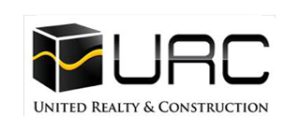URC CONSTRUCTIONS
