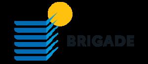 brigade-3
