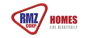 -renowned-RMZ-Corp-Developers-4