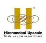 upscale_logo